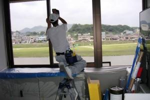 cm_070804ongagawa_02