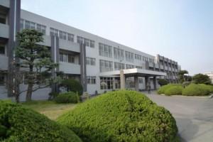 sc_100302keisatsu_01