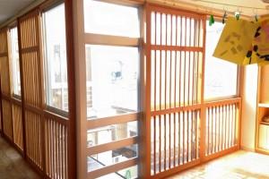 150613hoikuen-ayumi-oosakahu-co01