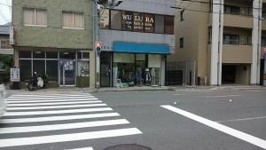 160510syogyo-butikkupearl-kyoto-fi01