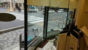 160510syogyo-butikkupearl-kyoto-fi02