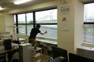 160530kaisya-ma-suto-tokyo-co01