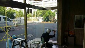 160603kaisya-syowakasei-saitamaken-co01